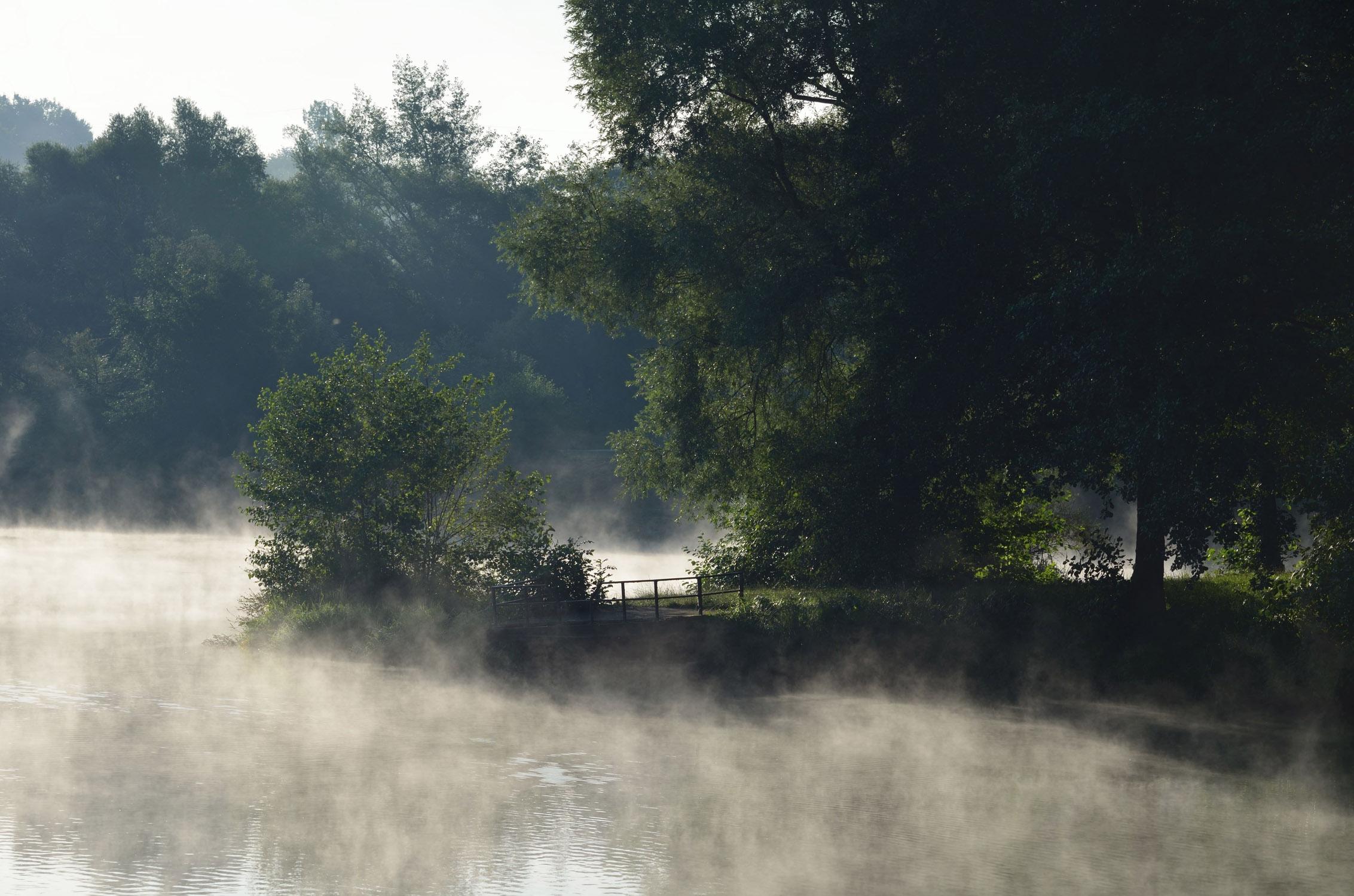Quiétude-Etangs-Toul-Chaudeney-Août-2013-61