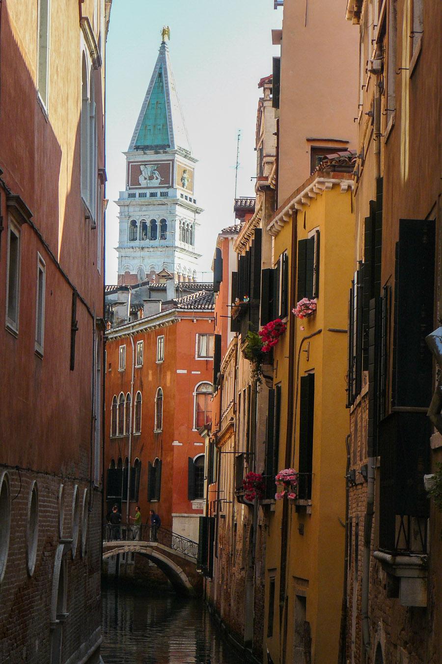Venise-5