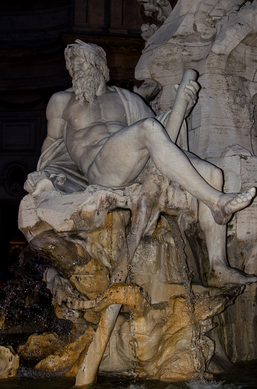 Rome-1