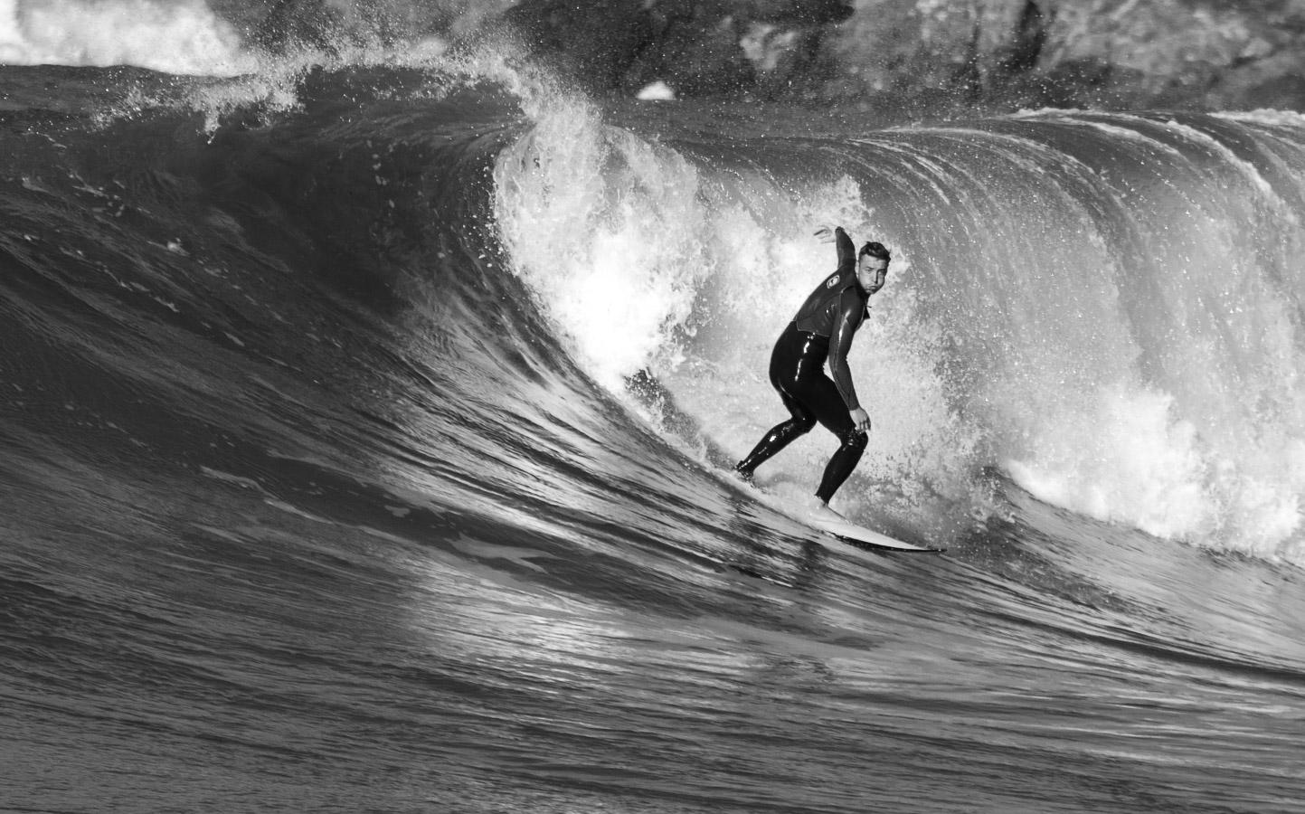 Surfeur Levanto-2