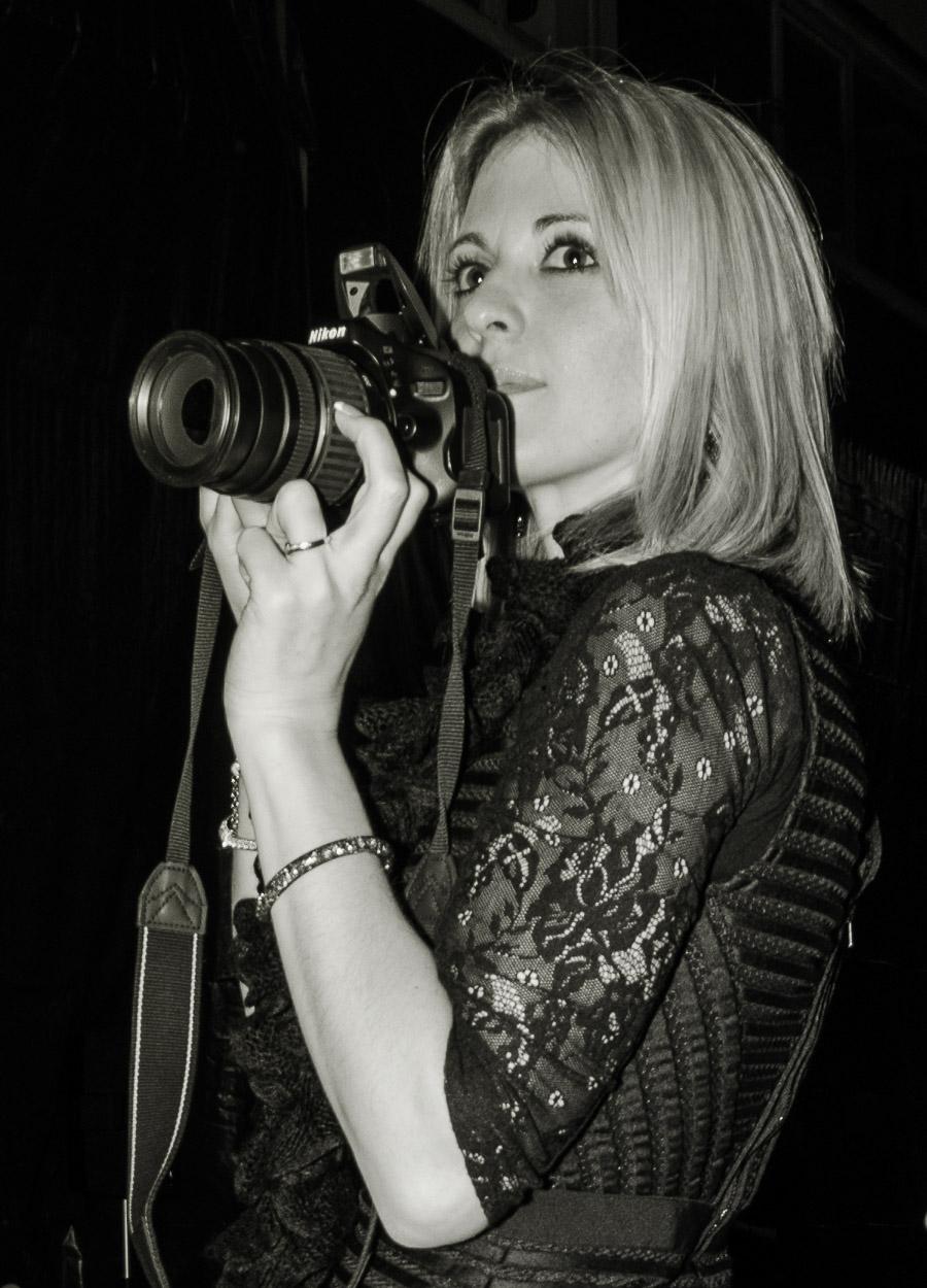 ambassadrice Nikon-2