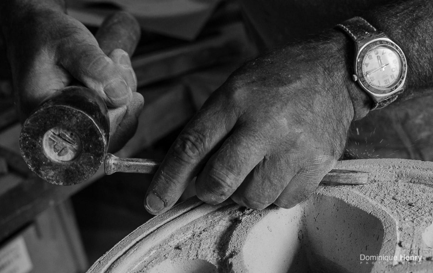 Francois FRANOUX sculpteur (10)