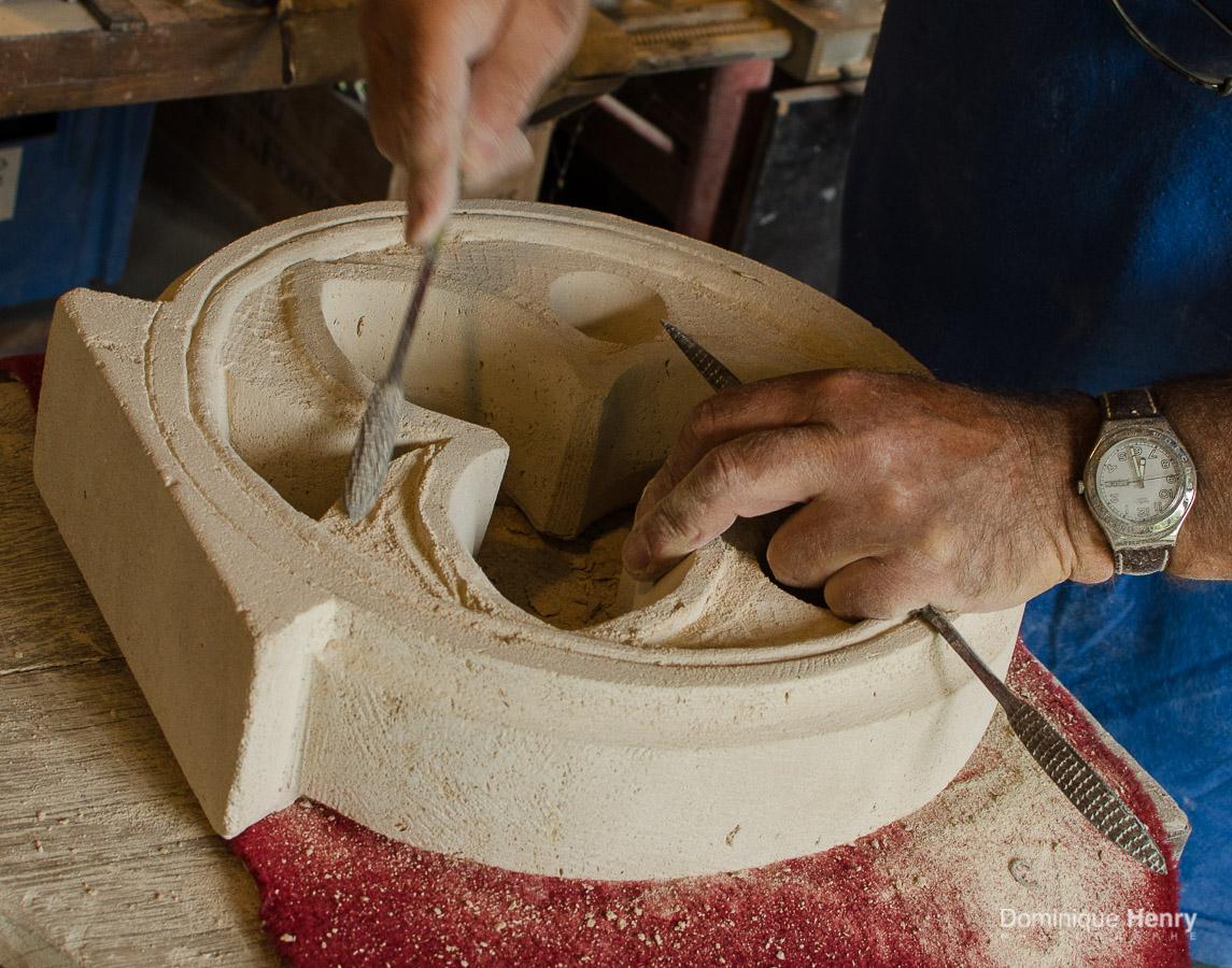 Francois FRANOUX sculpteur (14)