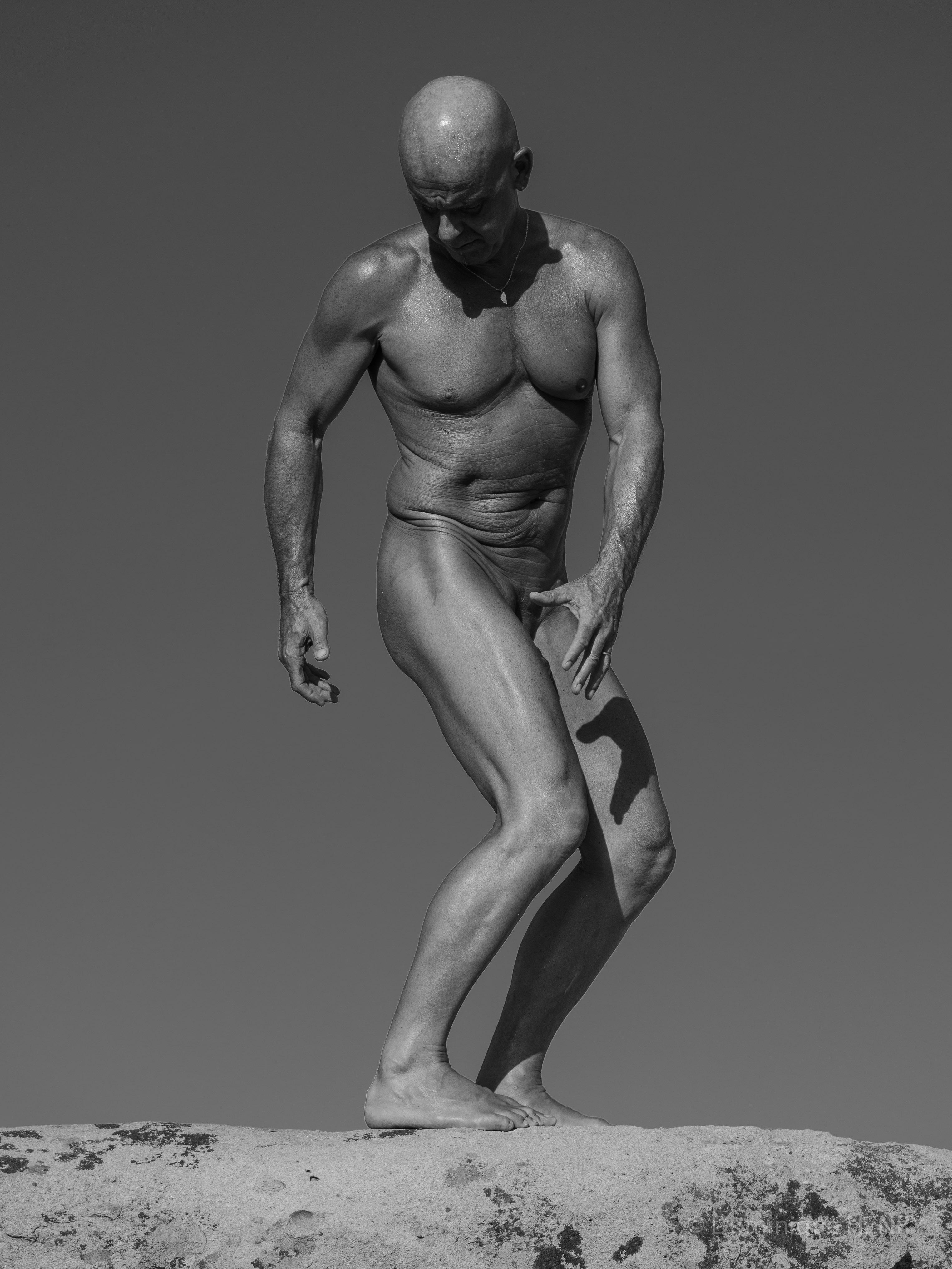 Modèle- sculpture-03