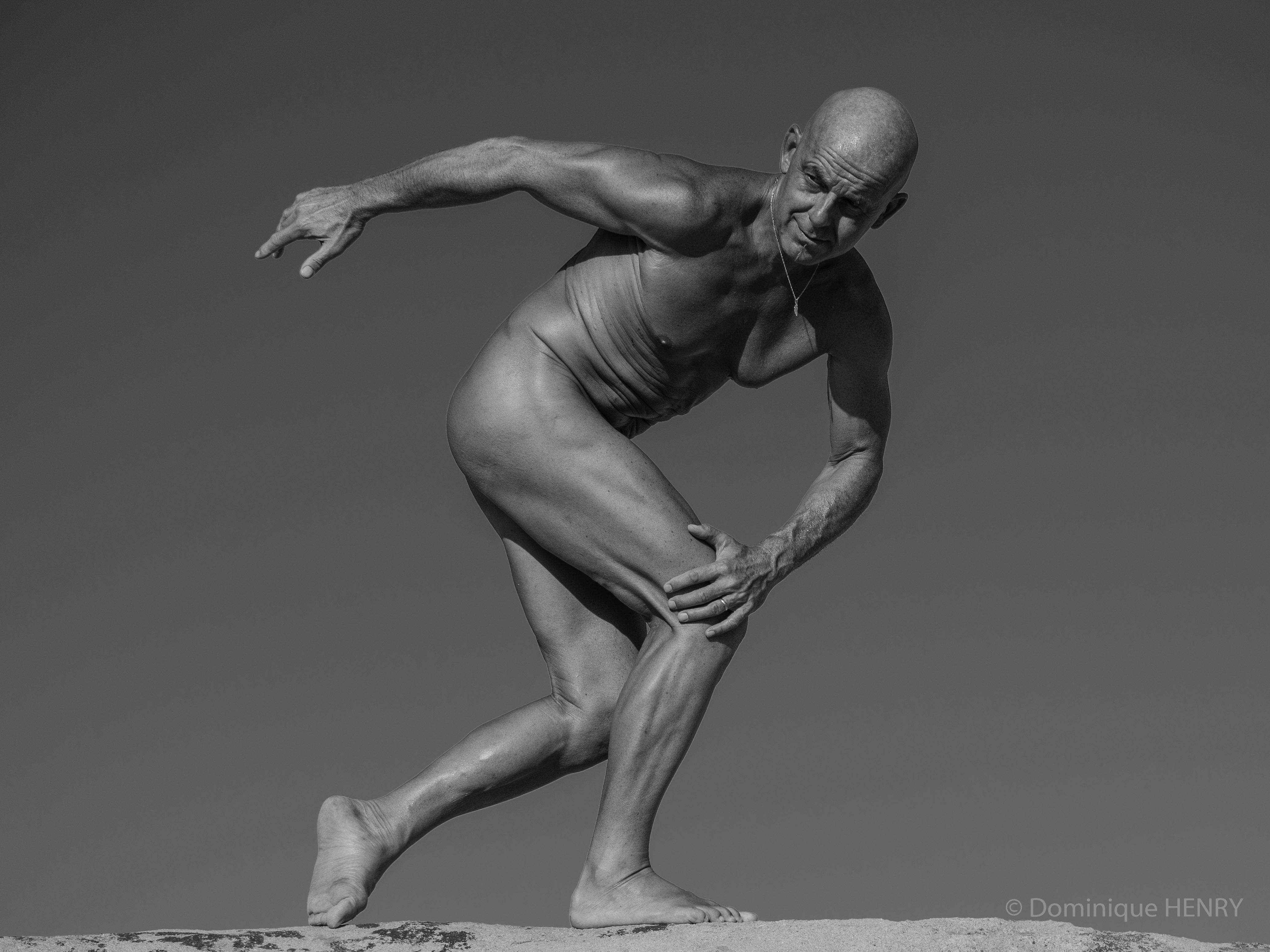 Modèle- sculpture-04