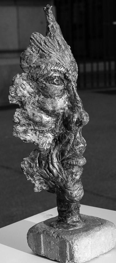 expo-sculptures-nancy-1256-2