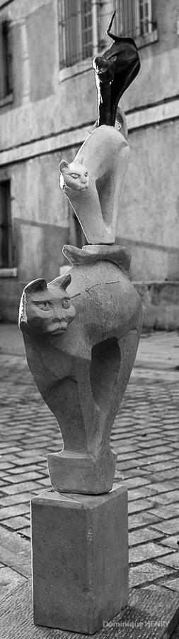 expo-sculptures-nancy-1288-2