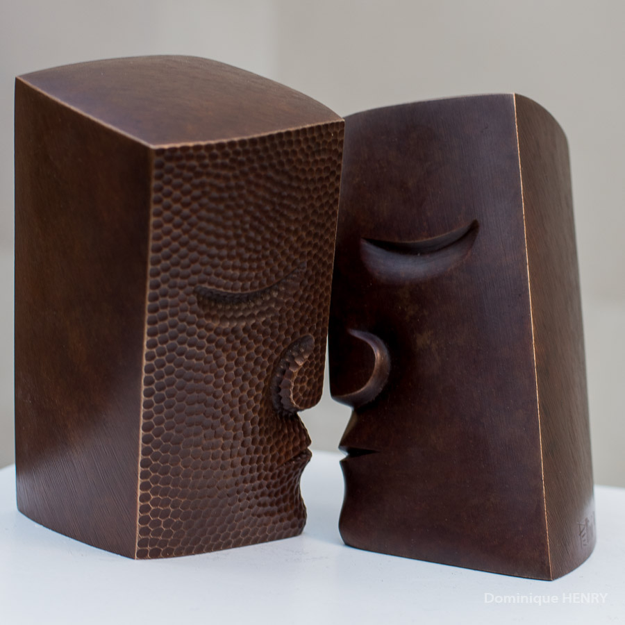 expo-sculptures-nancy-1308