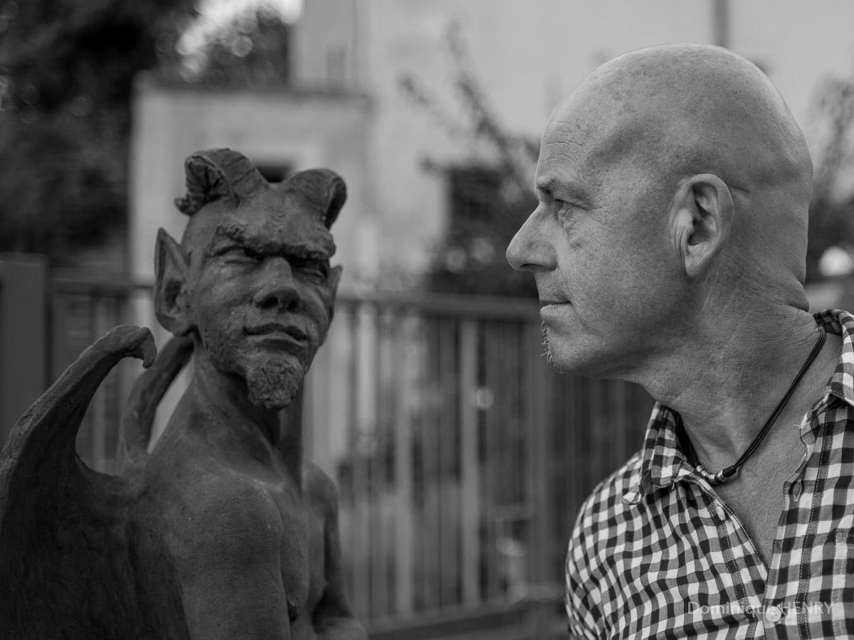 expo-sculptures-nancy-1333-2